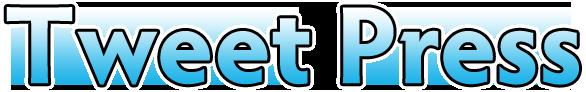 オリジナルワードプレスプラグイン Tweet Press デモサイト | 関連ツイートをコメントとして投稿するツール